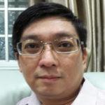 Alvin Tan, MSIPMM