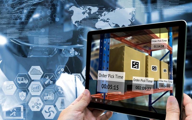 SIPMM-Digital-Supply-Chain