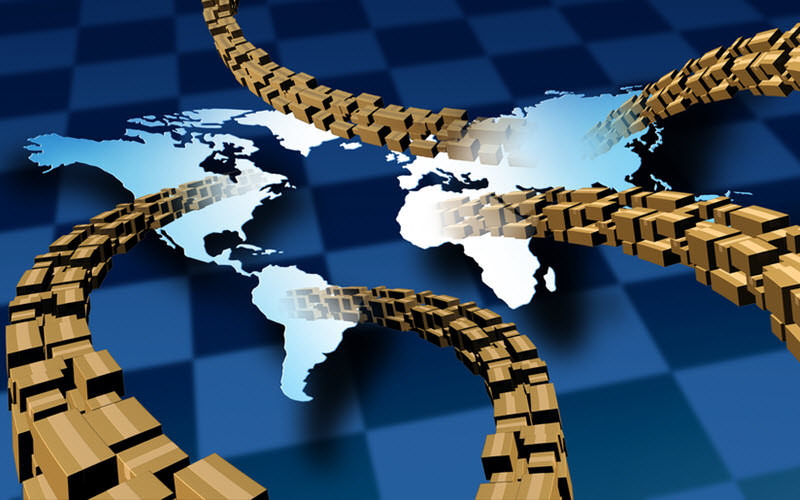 Supply Chain Risks and Disruptions