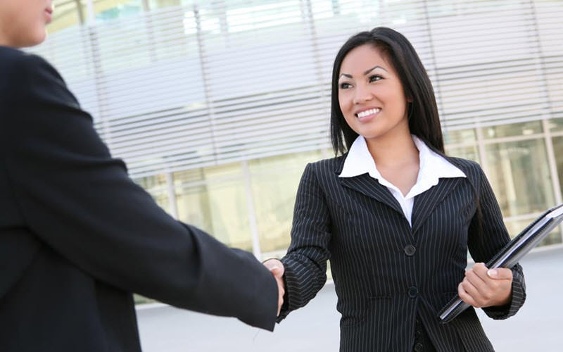 Successful Procurement or Purchasing Negotiation