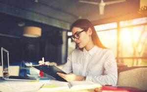 Conducting a Supplier Survey & Audit