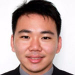 Jason Ng, GDSCM