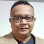 Mohamed Hardi Bin Abdullah, MSIPMM