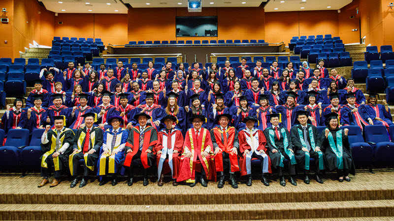Singapore Institute of Purchasing and Materials Management