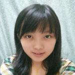Susan Thein Zaw, AMSIPMM
