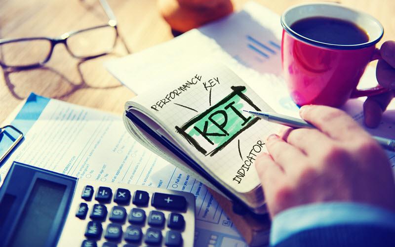KPI - SIPMM