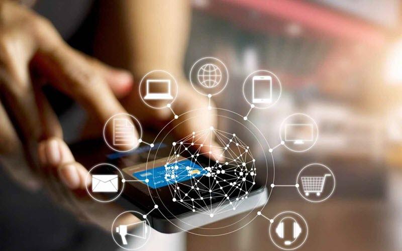 e-procurement tech