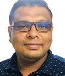 Abdul Kareem Mohamed Yasin, GDSCM