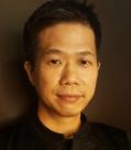 Andrew Tan Howe, MSIPMM