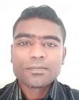 Balaguru Patmanathan, DLSM