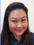 Cassandra Chng Li Wen, DLSM