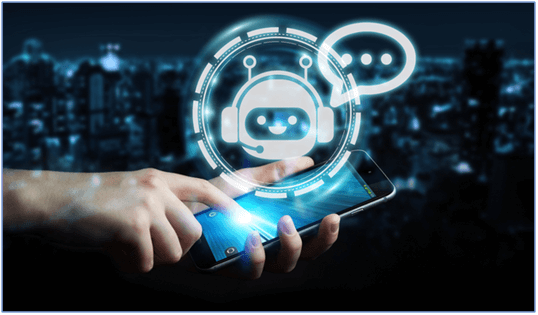 Chatbots for Operational Procurement