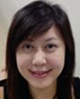 Susan Tan, DPSM