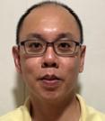 Eddie Kek Chun Beng, DLSM