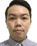 Goh Chun Siang, DPSM