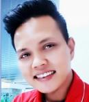 Jamal Bin Idi Ahmad, DLSM