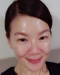 Jasline Kong Hui Ling, DPSM