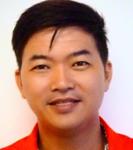 Jeff Tan Ai Keong, DLSM