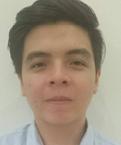 Jonathan Goh Seng Kim, DLSM