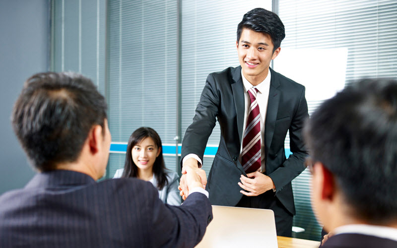 Procurement Negotiation - SIPMM