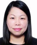 Rae Choong Bee Ling, DPSM