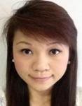 Sonia Lai Jie Yin, DLSM