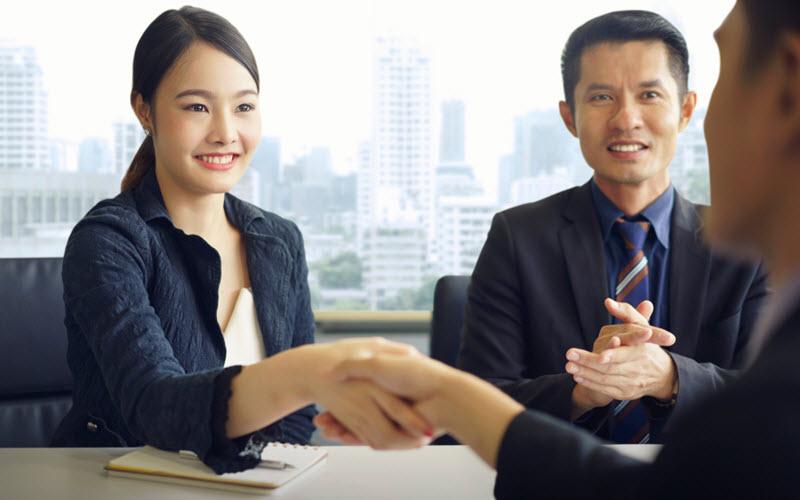 Supplier Relationship Management - SIPMM