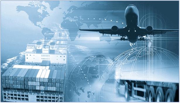 Essential Strategies for Managing Freight Forwarding - SIPMM INSTITUTE
