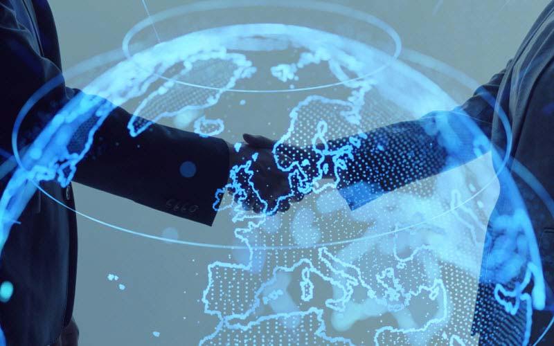 Global Network Negotiation - SIPMM