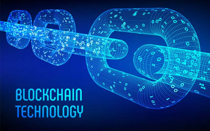 Blockchain Technology in Supply Chain - SIPMM