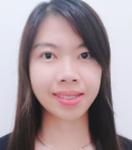 Chia Pei Ying, DPSM