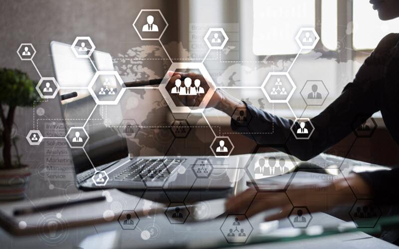 Digital Supplier Management - SIPMM