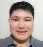 Ho Kek Ming, DLSM