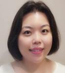 Jane Chong Hon Mei, DLSM