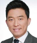 Joe Qiao Zihui, ADPSM