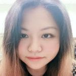 Lee Yi Xian, DLSM