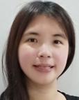 Tea Min Lyn, GDSCM