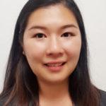 Tina Wong Woan Chuen, DPSM