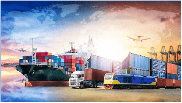 logistics-supply-chain-management