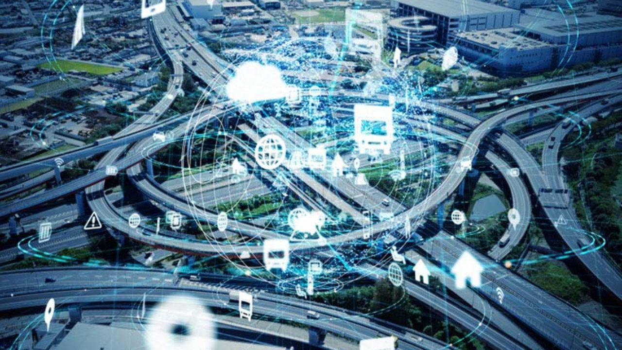 Essential Considerations for Digital Transportation in