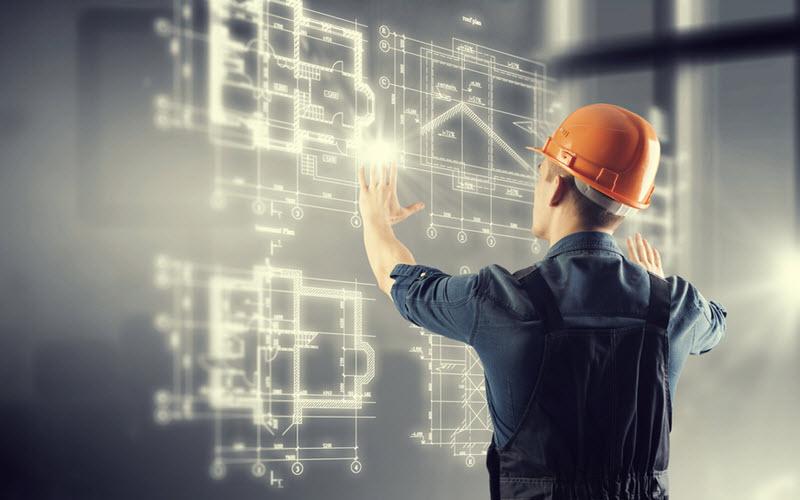 Building Information Modelling - SIPMM