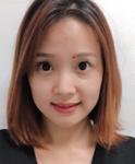 Chong Hui Ying, DLSM