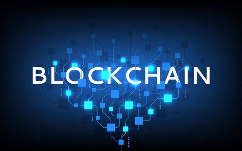 Digital Technology in the Shape of Block Chain
