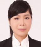 Elsa Zhang Chunhao, DPSM