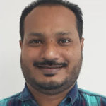 Gharu Mandeep Singh, DLSM