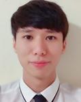 Huang Qing Dian, PDPM