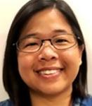 Karin Wang Huijuan, ADPSM