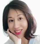 Michelle Lee Ean Wei, ADPSM