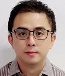 Rick Chua Chee Hack, DPSM