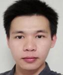 Wong Kok Fu, ADPSM